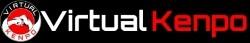 Virtual Kenpo Coupons & Promo codes