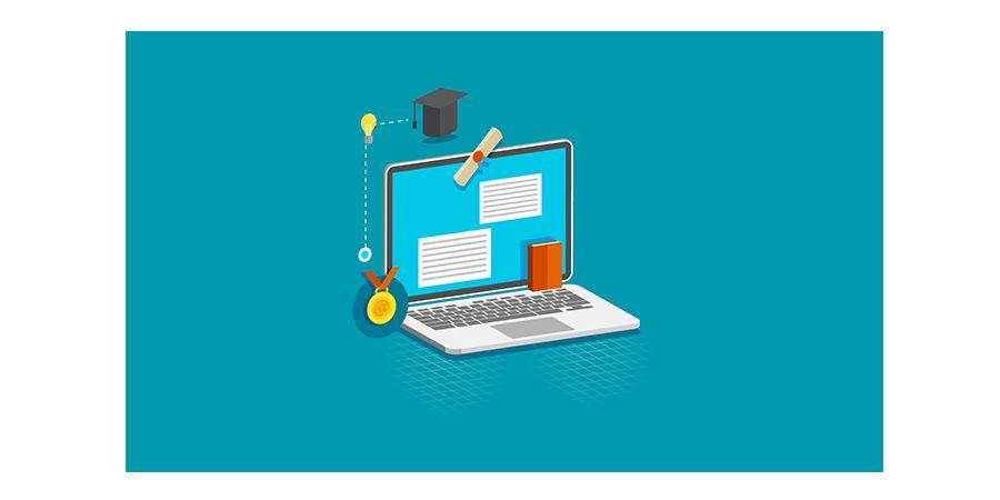 DIPLOMA E INSIGNIA DIGITAL<span>Al concluir el curso y actividades de manera exitosa, te haremos entrega de un diploma e insignia/badge digital que podrás incorporar en tu perfil de Linkedin. **Algunos cursos contemplan también entrega de diploma en formato físico, lo cual se especifica en la información de cada curso**</span>
