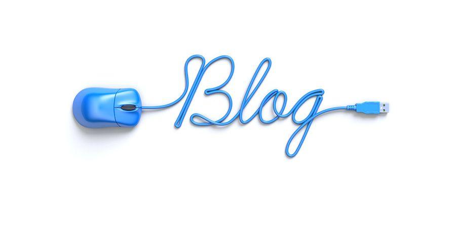 BLOG DE TEMAS BIM<span>Además de nuestros cursos, en nuestro blog encontrarás información y contenidos relevantes relacionados a temas BIM.</span>